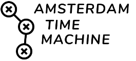 Amsterdam Time Machine